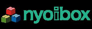 ローコスト・クラウド・データベース「nyoibox(如意箱)」